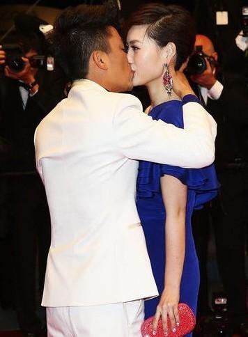 王宝强与娇妻婚前同居 专家 哪种情况可同居